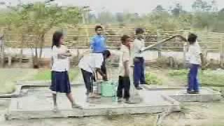 Cambodia and the Grady Grossman School (Part2)