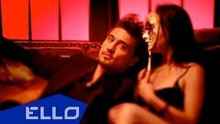 Дима Билан, Ian Somerhalder - Слепая любовь (Blind Love)