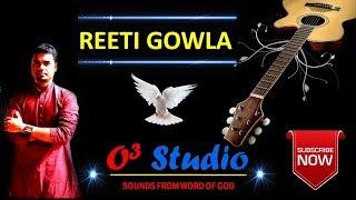 REETI GOWLA HEART BEAT