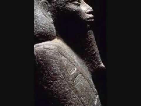 The Last Pharaoh Film. Will Smith Portrays Pharaoh Taharqa in 2013.
