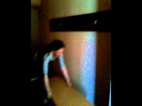 Сняли на камеру проституток снять проститутку за 1000 р в москве