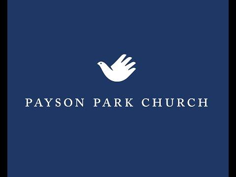 Payson Park Church Slideshow 2016