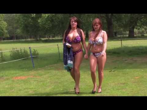 Knee Boots & Short-Shorts from YouTube · Duration:  1 minutes 37 seconds