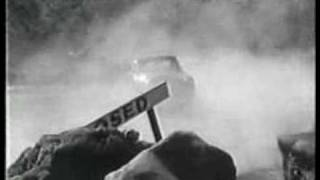 Ida Lupino - Private Hell 36 Teaser