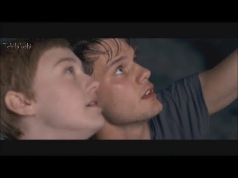 Now is Good - Tessa & Adam (My Heart Will Go On) MV