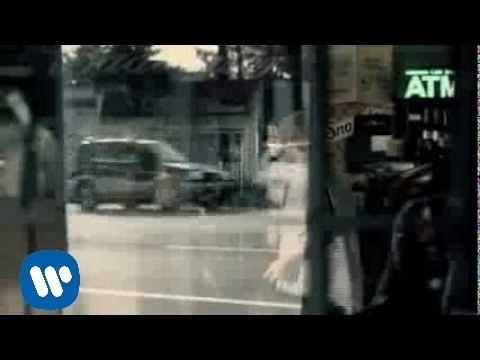 telecamera nascosta erezione in bus concerto 5