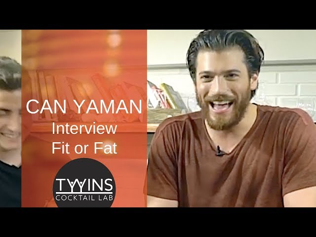can yaman interview english subtitles