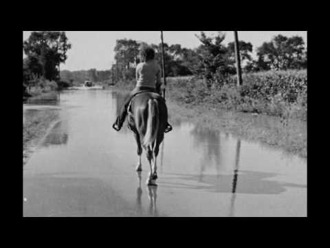 Superior Nebraska Flood, Labor Day 1973 (non narrative version)