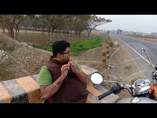 Indubala go - ইন্দুবালা গো || Soham || Flute Cover