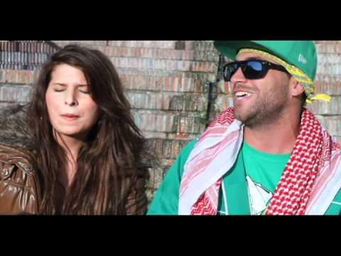 Shabu & MirhiaM & El Romantico a Capella