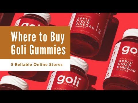 where-to-buy-goli-gummies-|-5-best-store-to-buy-apple-cider-vinegar-gummies