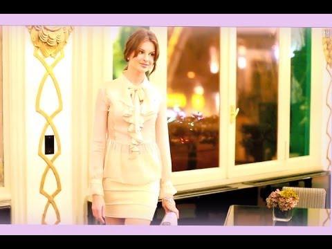 Свадебные платья, свадебное платье купить киев, недорог