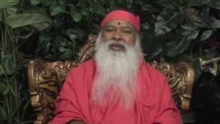 Swamiji on ragasagara - Australia Nada Sagara