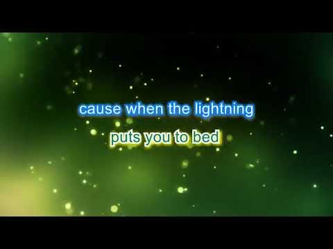 Come Original by 311 - Karaoke by Raffy