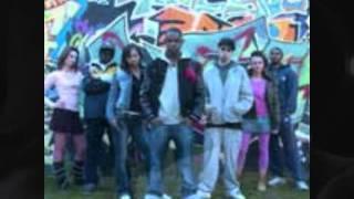 Klashnekoff - It