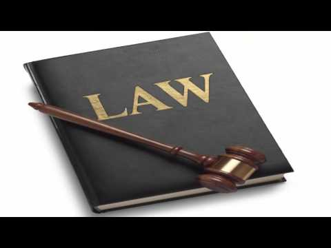 Law related professional association of personal Injury Lawyer [ Part 13 ]