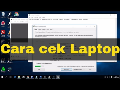 cara-mengetahui-type-laptop-/-notebook-di-windows