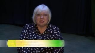 Свидание с Молдовой. Светлана Крючкова о возвращении в Кишинев