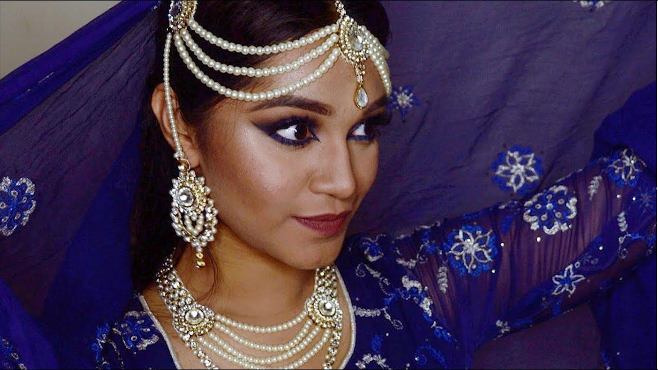 1001 Arabian Nights Stories In Telugu Pdf Free Download