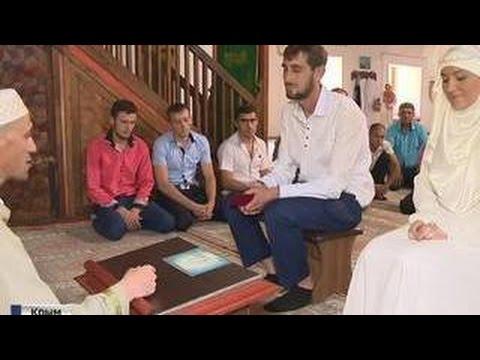 Шаг вперед: как изменилась жизнь крымских татар