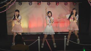 2019年8月18日 Sha☆inスマイルホールにて Sha☆in 第213回 通常公演 ~愛の葉girls さんと2マンライブ~ の模様をお届けします。通常の公演...