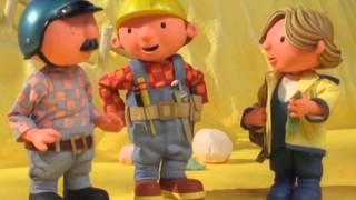 Bob the Builder: Call In the Crew - Clip