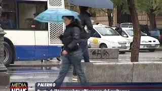 Video Ancora piogge e venti forti anche in Sicilia: nuova allerta meteo download MP3, 3GP, MP4, WEBM, AVI, FLV Agustus 2018