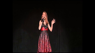 Elena Bucur-(lb. rom.)- KRONSTADT MASTER FEST 2017