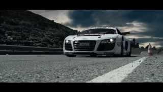 Audi Symbiosis