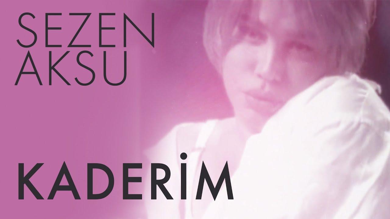 Sezen Aksu, Kardeş Türküler & Ara Dinkjian - Hakim Bey (Official Video)