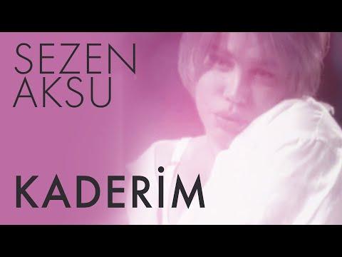Sezen Aksu - Kaderim (Lyrics | Şarkı Sözleri)