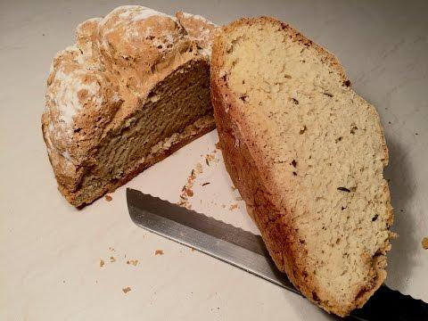 Хлеб (более 100 рецептов с фото) - рецепты с фотографиями