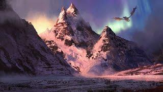 Epic Dwarf Music - Misty Mountains