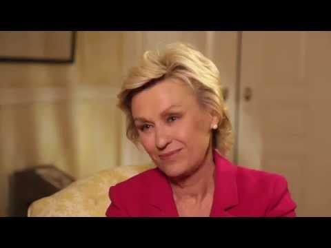 Extraordinary Lives with India Hicks: Tina Brown