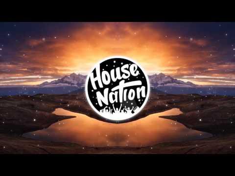 KSHMR & Tigerlily - Invisible Children (KSHMR Remix)