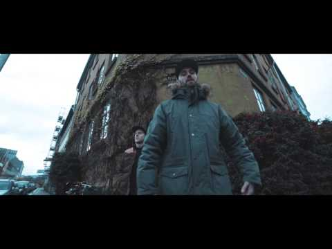 Professor P & DJ Akilles feat. Masta Ace - Thinking of You (Official video)