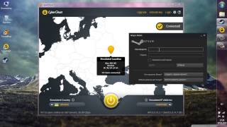 Как обойти региональное ограничение в Steam