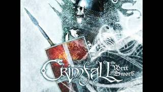 Watch Crimfall Son Of North video