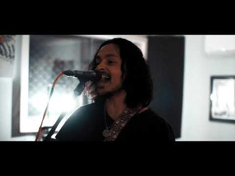 The Vendettas - Guardians (Official Music Video)