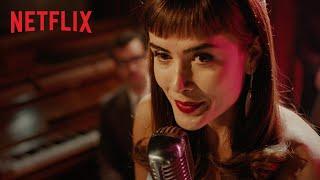 Série brasileira, 'Coisa mais linda', estreia em março na Netflix