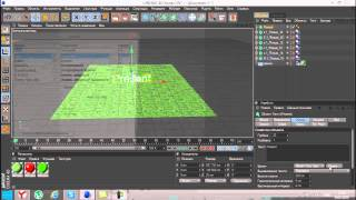 Как сделать Intro) для видео!Smaile