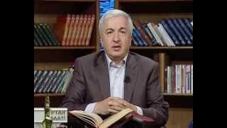 MEHMET OKUYAN - ABDULAZİZ BAYINDIR  HİLAL TV İFTAR SAATİ PROGRAMI (TAMAMI) 2017 Video