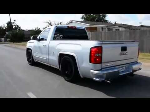 sold.2015 GMC 3500HD CREW CAB DENALI 4X4 6.6 DURAMAX SINGLE WHEEL IRIDIUM METALLIC CALL 855-507-8520 from YouTube · Duration:  5 minutes 2 seconds