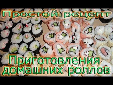 Рецепт приготовление вкусных кексов