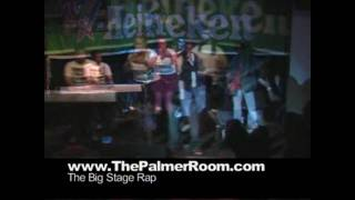 Palmer room Show Must Go On Mike Dame edit mp3