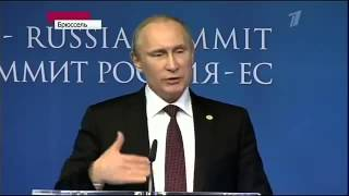 Смотреть видео что будет делать путин с украиной видео