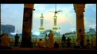 (Urdu Na'at) Darood Teray Liyay Hay, Salam Tera Hay - Islam Ahmadiyya