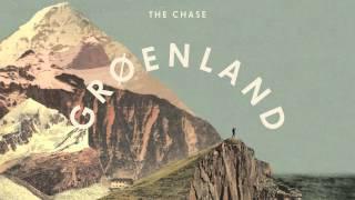 Groenland - La pieuvre
