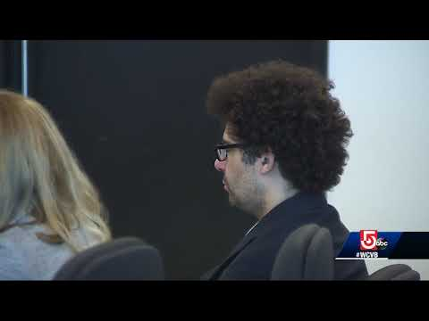 Man sentenced in man's murder, dismemberment