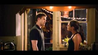 Freunde Mit Gewissen Vorzügen TV Spot #1 Mit Justin Timberlake Und Mila Kunis